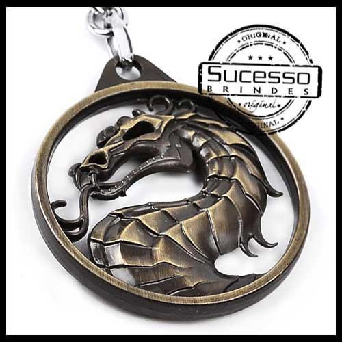 chaveiro-em-metal-personalizado-brinde-para-cinema-filme-game-Game-of-Thrones-1