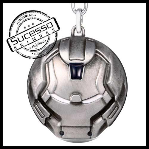 chaveiro-em-metal-personalizado-brinde-para-cinema-filme-iron-man-homem-de-ferro