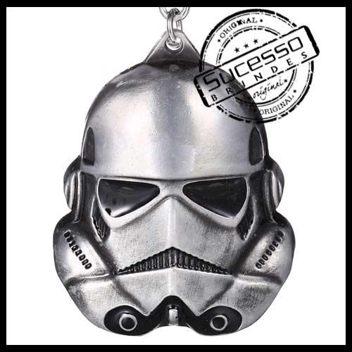 chaveiro-em-metal-personalizado-brinde-para-cinema-filme-star-wars-guerra-nas-estrelas-darth-vader-mascara