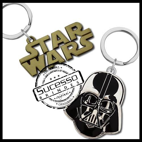 chaveiro-em-metal-personalizado-brinde-para-cinema-filme-star-wars-guerra-nas-estrelas-logo