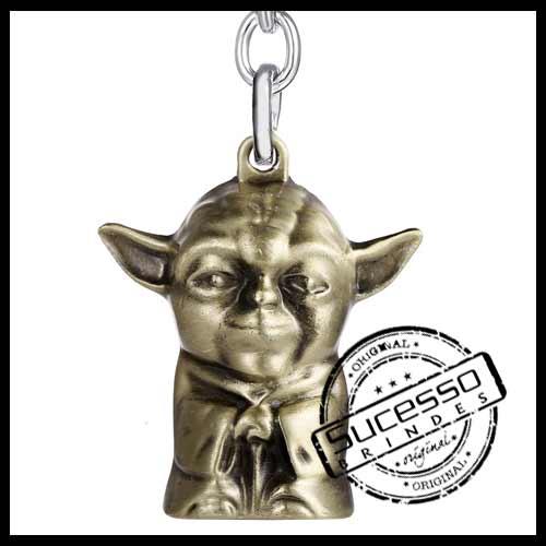 chaveiro-em-metal-personalizado-brinde-para-cinema-filme-star-wars-mestre-ioda-personagem