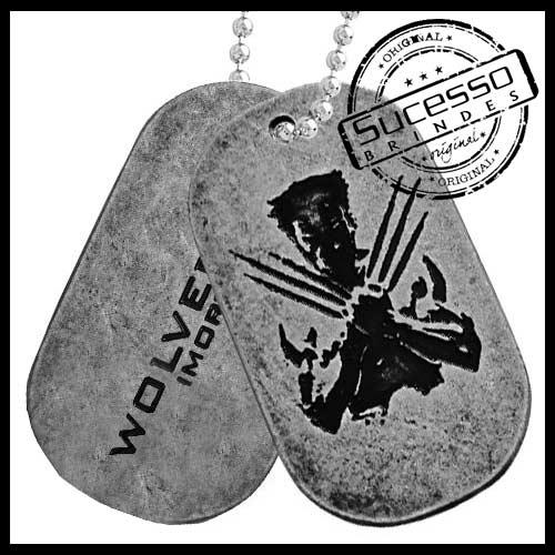 chaveiro-em-metal-personalizado-brinde-para-cinema-filme-wolverine-2