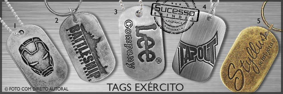 dog-tag-pingente-exercito-envelhecido-personalizado