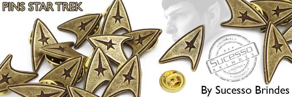 pin-do-filme-de-cinema-brinde-star-trek-broche-star-trek-personalizado
