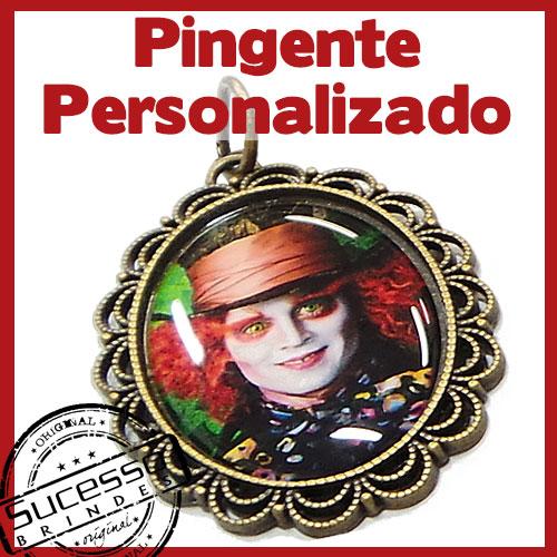 pingente-personalizado-sucesso-brindes