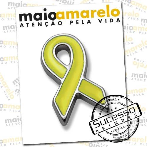 1508-pin-maio-amarelo