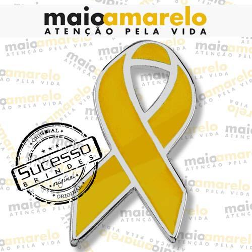 1512-pin-maio-amarelo