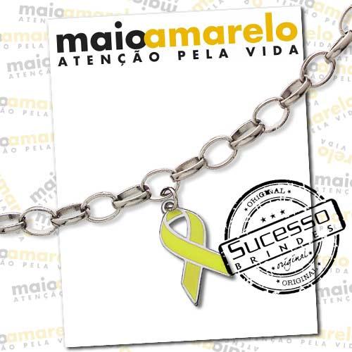 1515-pulseira-maio-amarelo