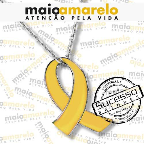 1517-corrente-com-pingente-maio-amarelo