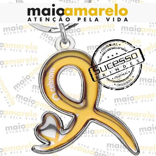1521-chaveiro-maio-amarelo---Copia