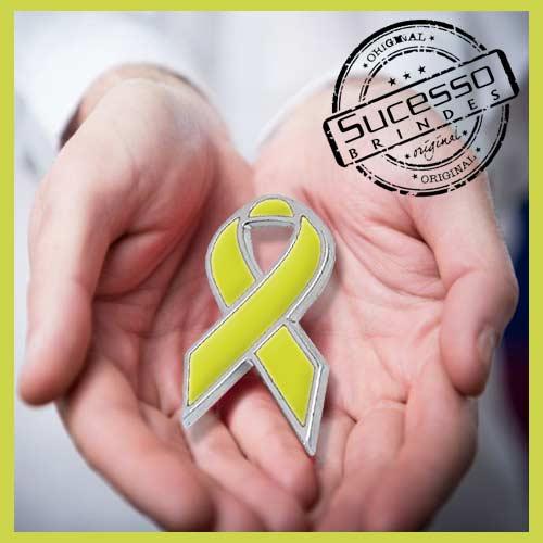 campanha-do-laço-maio-amarelo-laco-amarelo-atencao-pela-vida-campanha-no-tránsito-sucesso-brindes