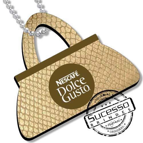 1046-chaveiro-bolsa-mdf-metal-acrilico-personalizado