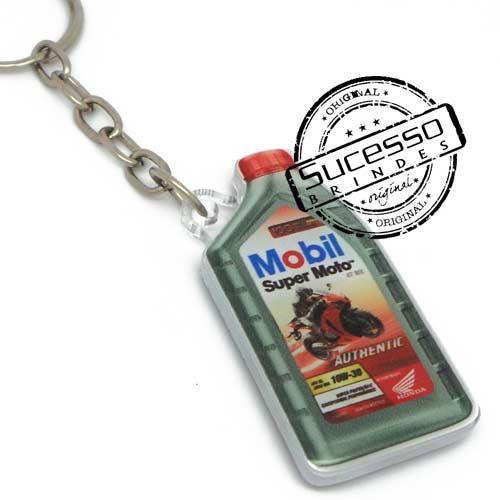 1114-chaveiro-embalagem-de-oleo-para-carro