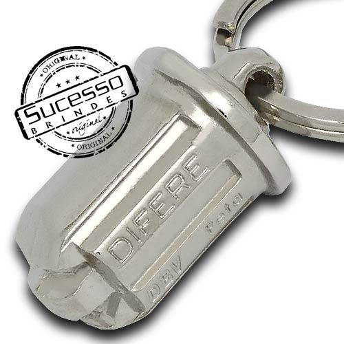 1679--chaveiro-3d-replica-peça-imitação-fabricado-em-metal
