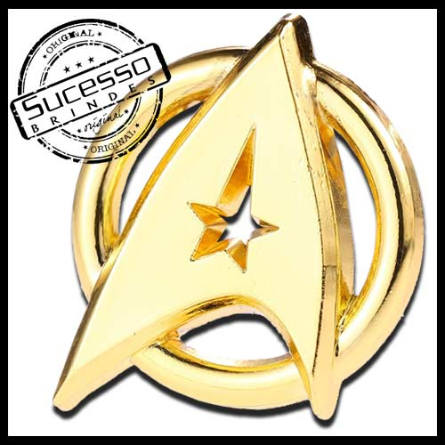 pin personalizado, pin de metal, pin personagem, nerd, comics, nerd, mundo geek, universo geek, mundo nerde, nerdstore, nerde ao cubo, cinema, game, filme, jogo, broche,