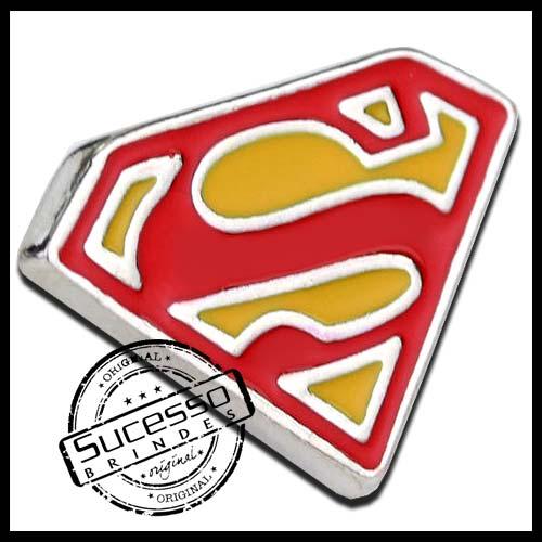 pin personalizado, pin de metal, pin personagem, nerd, comics, nerd, mundo geek, universo geek, mundo nerde, nerdstore, nerde ao cubo, cinema, game, filme, jogo, broche, super homen, super man