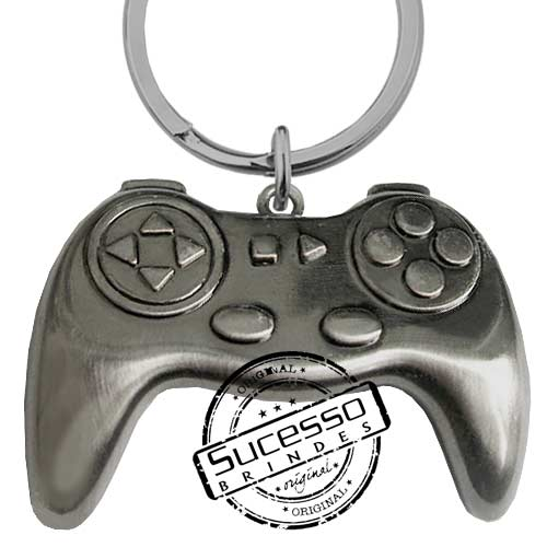 2035-chaveiro-controle-remoto-joystick-video-game