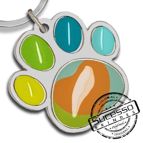 2543-Chaveiro-pata-de-cachorro-animais-pet-personalizado-sucesso-brindes