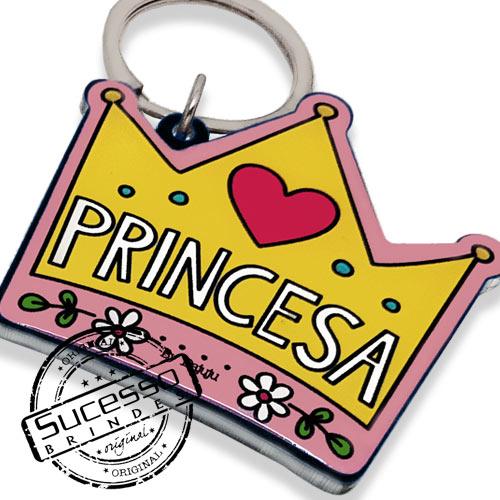 2615-chaveiro-personalizado-espelho-fashion-fabricante-sucesso-brindes