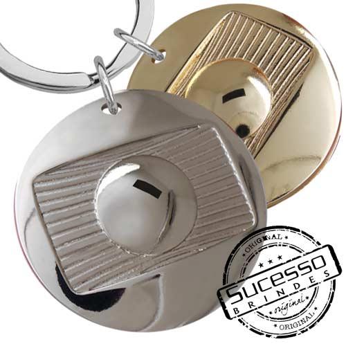 840-chaveiro-rede-globo-metal-personalizado
