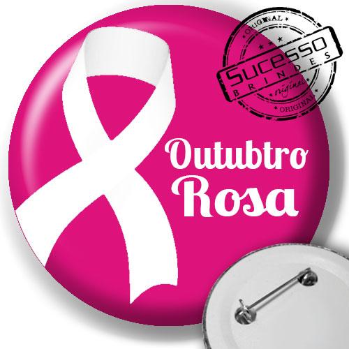 1923-botton-de-conscientizacao-contra-cancer-doencas-e-causas-nobres-fita-da-consciencia-outubro-rosa