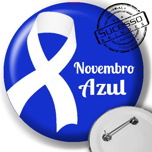 1924-botton-de-conscientizacao-contra-cancer-doencas-e-causas-nobres-fita-da-consciencia-novembro-azul