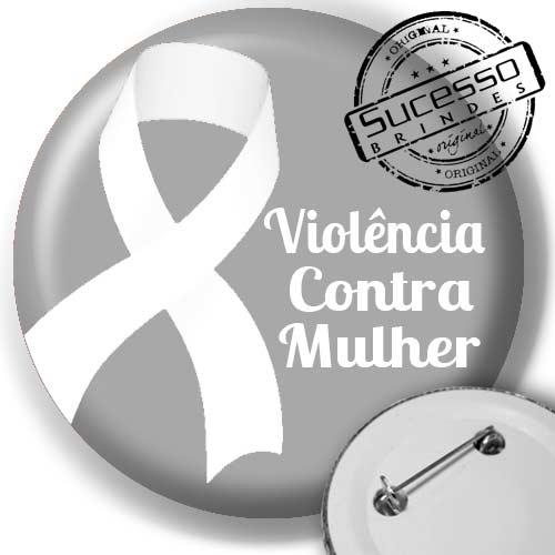 1926-botton-de-conscientizacao-contra-cancer-doencas-e-causas-nobres-fita-da-consciencia-dezembro-bfranco-violencia-mulher