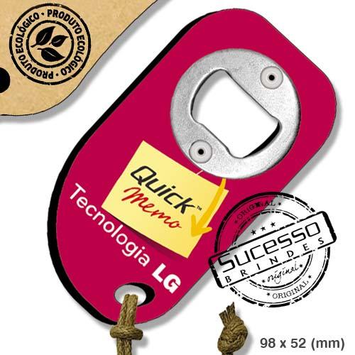 Abridor de garrafa, abridor personalizado, abridor de garrafa ecológico, abridor de garrafa personalizado, abridor de garrafa em mdf, madeira, mdf, cerveja, bar, restaurante, beer