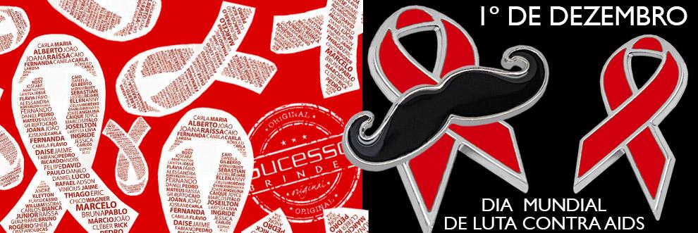 PINS-LAÇO-MAIO-VERMELHO-DEZEMBRO-VERMELHO-DIA-MUNDIAL-DE-LUTA-CONTRA-AIDS-SUCESSO-BRINDES