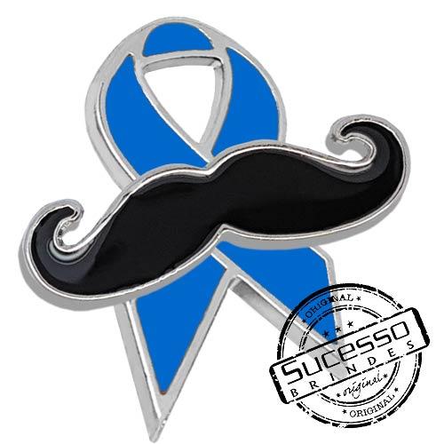 1746-pin-laco-azul-novembro-azul-campanha-outubro-rosa-novembro-azul-maio-amarelo-aids-campanha-do-laco-lacinho-cancer-hiv-mama