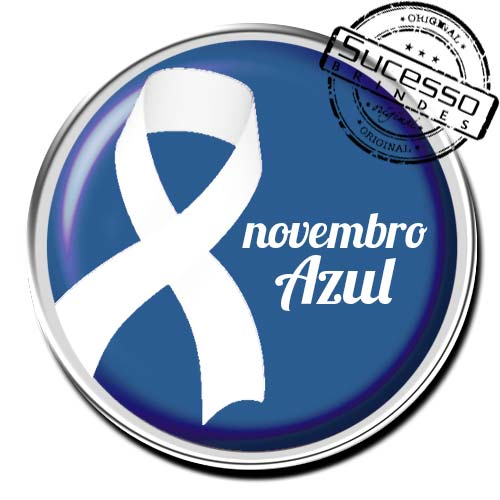 1802-pin-laco-novembro-azul-outubro-rosa-broche-campanha-do-laco-consciencia-conscientizacao