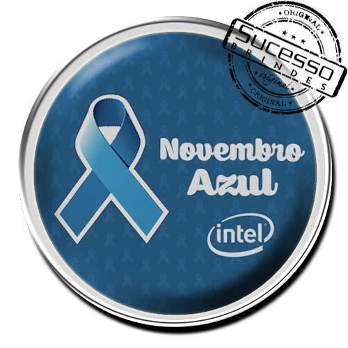 1806-pin-laco-novembro-azul-outubro-rosa-broche-campanha-do-laco-consciencia-conscientizacao
