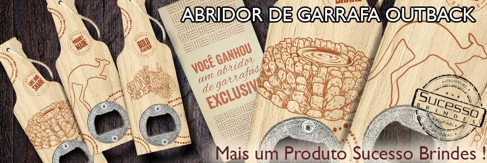 ABRIDOR-DE-GARRAFA-MADEIRA-MDF-SUCESSO-BRINDES-OUTBACK