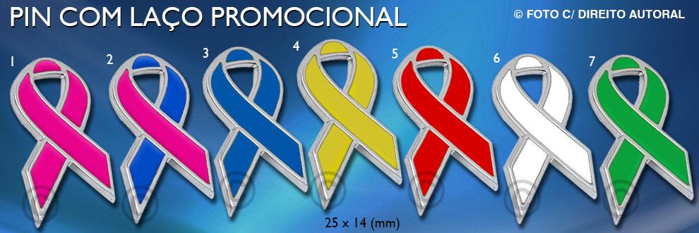 PIN-COM-LAÇO-PROMOCIONAL-01