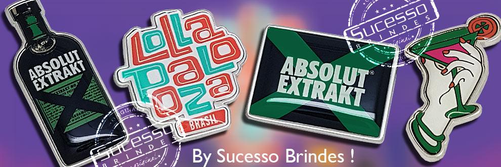 pin-personalizado-lollapalooza-sucesso-brindes