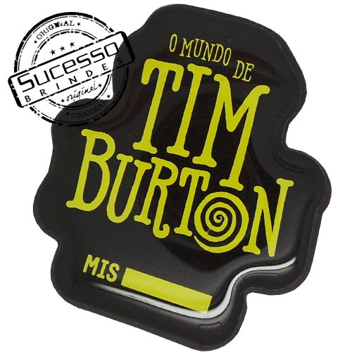 1685-ima-de-geladeira-personalizado-tim-burton-mis-museu-da-imagem-e-do-som