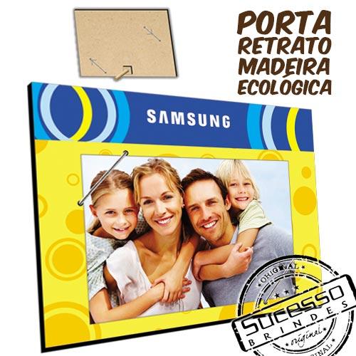 Porta retrato, porta foto, porta retrato personalizado.