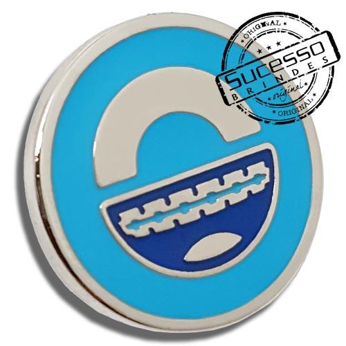 2349-Pin-dentista-boca-sorriso-aparalho-de-dente-esmaltado-resinado-colorido-personalizado-para-brinde-fabricante-sucesso-brindes