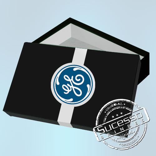 Embalagem para brinde, caixinha, caixa, embalagem, embalagem personalizada.