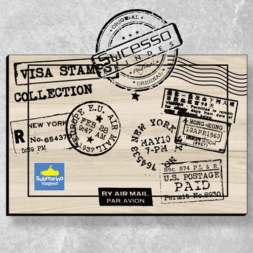 A Sucesso Brindes fabrica placas personalizadas, placa de madeira, placa de mdf, placa em mdf, placas personalizadas ou quadros personalizados para campanhas promocionais ou ação de marketing, carimbos, viagem.