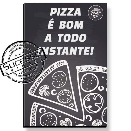 A Sucesso Brindes fabrica placas personalizadas, placa de madeira, placa de mdf, placa em mdf, placas personalizadas ou quadros personalizados para campanhas promocionais ou ação de marketing, pizza.