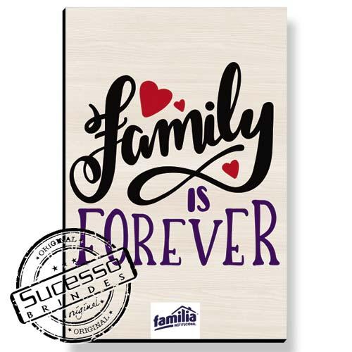 A Sucesso Brindes fabrica placas personalizadas, placa de madeira, placa de mdf, placa em mdf, placas personalizadas ou quadros personalizados para campanhas promocionais ou ação de marketing, família.