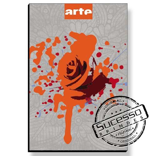 A Sucesso Brindes fabrica placas personalizadas, placa de madeira, placa de mdf, placa em mdf, placas personalizadas ou quadros personalizados para campanhas promocionais ou ação de marketing, arte.