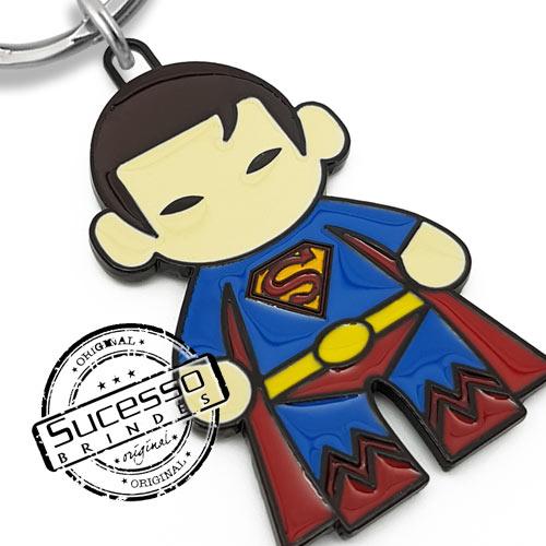 2519-chaveiro-personagem-marvel-super-herois-geek-cinema-e-filme-super-homem
