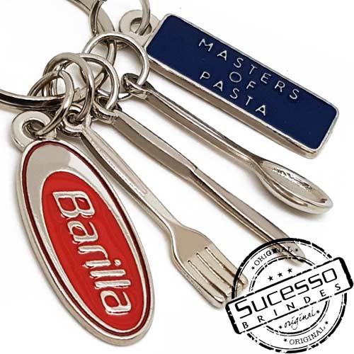 2604-chaveiro-personalizado-barila-master-of-pasta-macarrao-esmaltado-sucesso-rindes