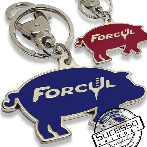 2612-Chaveiro-porco-ou-porquinho-em-metal-personalizado-com-logo-em-relevo-resinado-brinde-fabricante-sucesso-brindes