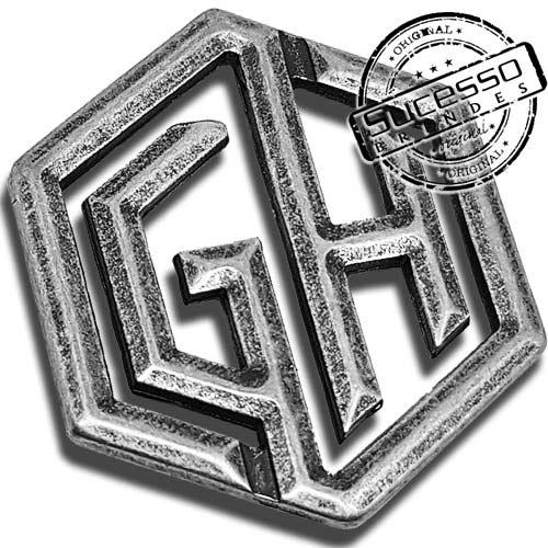 2753-Pin-em-metal-envelhecido-prata-velha-com-logo-personalisado-com-relevos-fabricante-sucesso-brindes