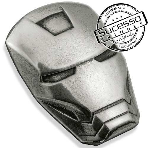 2754-Pin-homem-de-ferro-em-metal-envelhecido-prata-velha-personalisado-com-relevos-fabricante-sucesso-brindes