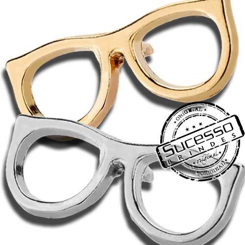 2762-Pin-oculos-prateado-e-dourado-personalisado-com-relevos-3d-fabricante-sucesso-brindes