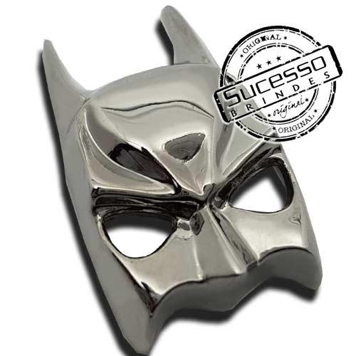 2775-Pin-de-metal-batman-3D-geek-marvel-personalizado-com-relevos-fabricante-sucesso-brindes